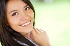 egészséges életmód, gasztronómia, napozás