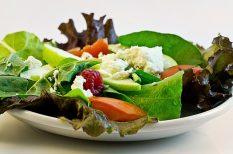 diéta, fogyókúra, vérszegénység