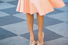 őszi divat, trend, trend 2014