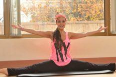 sportolás, személyi edző, testmozgás