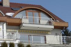 energiahatékonyság, felújatás, pályázat