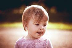 beszéd, család, gyereknevelés