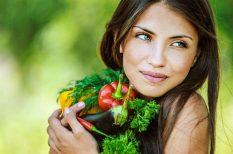 egészséges étrend, klímaváltozás, környezetvédelem, zöld hírek