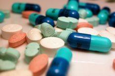 étrend-kiegészítő, gyógyszer, májbetegség, táplálékkiegészítő