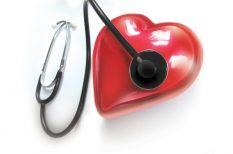 egészségmegőrzés, programajánló, szívinfarktus, szűrés, szűrővizsgálat