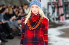 divat, őszi divat, trend