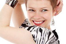 bőrápolás, folyadékbevitel, ráncok ellen, szépségápolás, vitamin