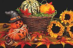 csokoládé, édesség, furcsaságok, halloween, jelmezek, statisztika