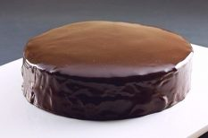 csokimáz, puding, rizs, torta