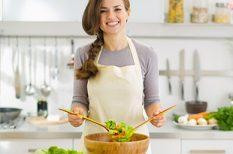 egészséges étkezés, fogyókúra, fogyókúra tippek