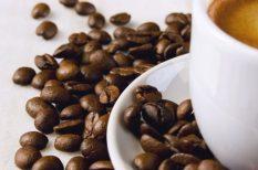 egészség, élvezet, furcsaságok, kávé