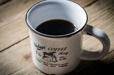 babona, érdelességek, gasztronómia, kávé, kávéház