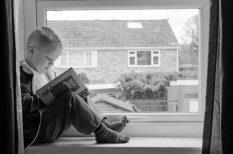 betegség, gyerek, hasfájás, iskolai stressz, ultrahang