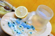 húléses megbetegedés, influenza, kúra, megfázás