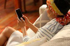 Facebook, internet, sztárok, veszély, vírus