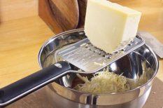 burgonya, burgonyás receptek, sajt, sajtos recept