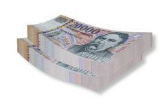 hitel, hitelfelvétel, személyi kölcsön
