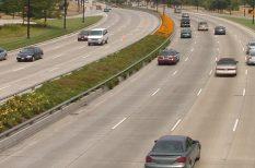 autó, gépkocsi, gépkocsi-biztosítás, KGFB, kötelező biztosítás