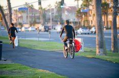 autó, biztosítás, Bubi, kerékpáros közlekedés, KGFB