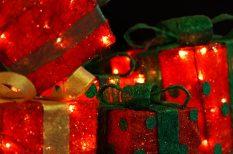 jótékonyság, karácsony, szeretet, ünnep