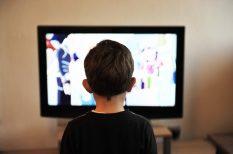 pótcselekvés, sorozat, szórakozás, televízió