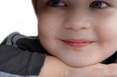 egészséges életmód, ekső 1000 nap, elhízás, gyermek egészsége, szív- és érrendszeri betegségek