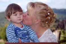 anya, család, depresszió, gyereknevelés, gyes, neurózis