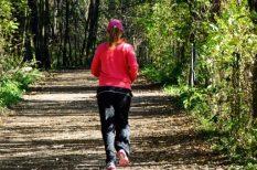 egészségmegőrzés, sportolás, testmozgás