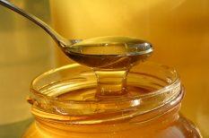 fojhagymás méz, fokhagyma, gyógyítás, immunrendszer, méz, mézes fokhagyma
