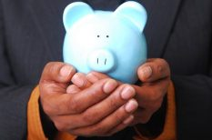 gyerek jövője, gyereknevelés, megtakarítás, pénz, spórolás