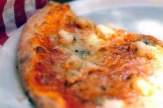 ételrendelés, felmérés, házhozszállítás, pizza