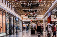 ajándék, karácsony, kütyük, vásárlás, vásárlói szokások