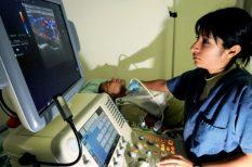 magas vérnyomás, megelőzés, stroke, stroke megelőzése, ultrahang
