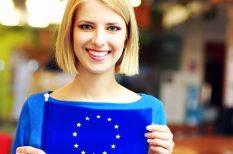 Brüsszel, EU-pővítés, Európai Unió, nyeremény, pályázat