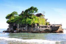 Bali, nyaralás, pihenés, utazás