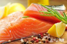 egészséges táplálkozás, esszenciális zsírsavak, krill olaj kapszula, omega 3