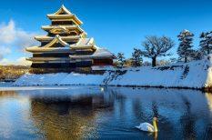 érdekességek, japán, turizmus, utazás