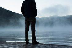 barátok, depresszió, kapcsolat, lélek, magány, pesszimizmus
