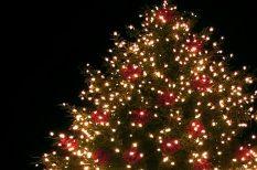 hagyományok, karácsony, szaloncukor, ünnep