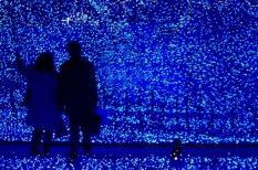 japán, karácsony, szokások