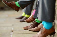 divat, férfi divat, trend