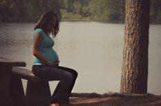 terhesség, trombózis, vérrög, vetélés