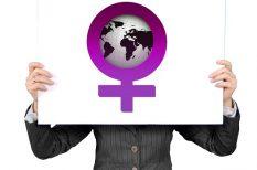 kommunikáció, munkahely, női vezetők
