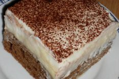 cukormentes, diéta, krémes sütemény, sütemény