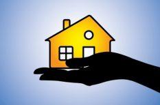 betörés, biztosítás, családi ház