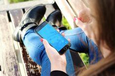 idő, internet, mobil, munkahely, táblagép, technika, utazás