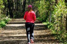 egészséges életmód, fogyókúra, kerékpár, sport, testmozgás, úszás