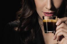 egészséges életmód, Kávészünet, testmozgás