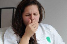 egészség, influenza, járvány