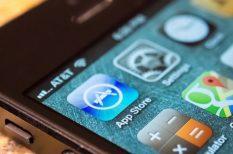 információs társadalom, internet, okostelefon